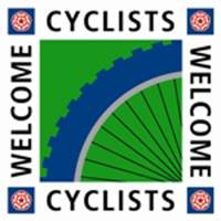 cyclists-welcome400x400